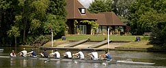 Dorney Lake Photo Library